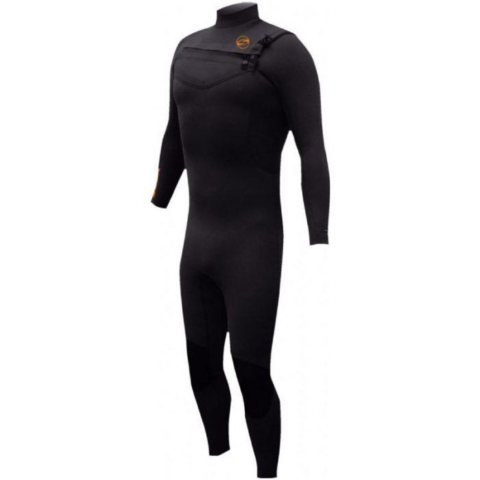 cominaison surf homme 3-2mm
